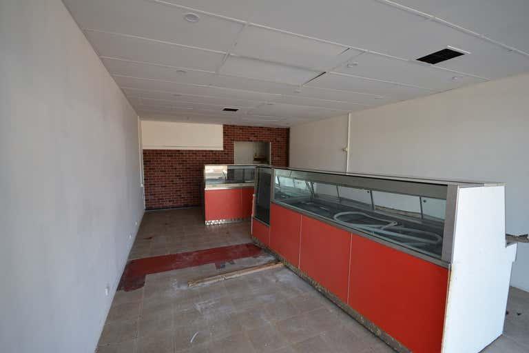 Shop 3, 57-63 Bagster Road Bagster Road Salisbury North SA 5108 - Image 3
