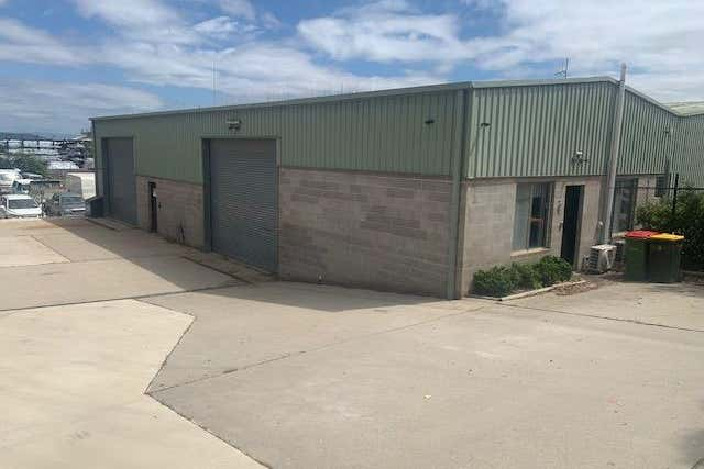 Unit  4A, 8 Gregory Street Queanbeyan West NSW 2620 - Image 1
