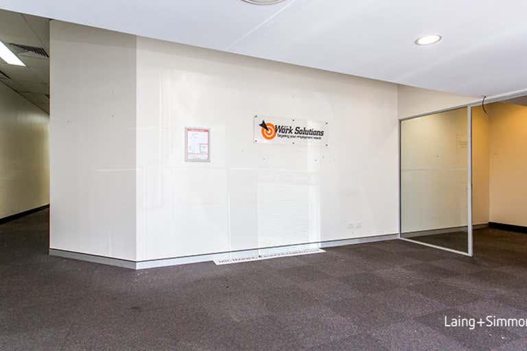 33-35 Ware Street Fairfield NSW 2165 - Image 2