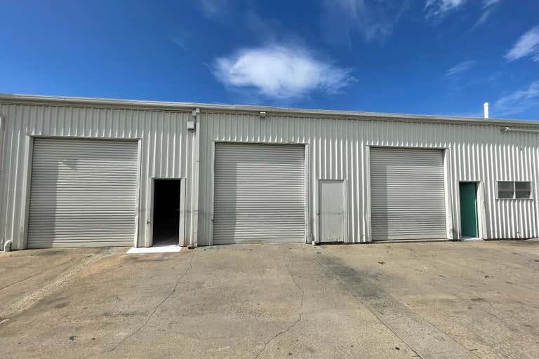 Unit 2/22-24 Marcia Street Coffs Harbour NSW 2450 - Image 1