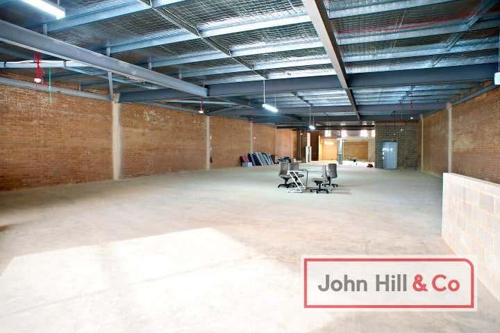 313 Plaza, Shop 12/313 Chapel Road Bankstown NSW 2200 - Image 2
