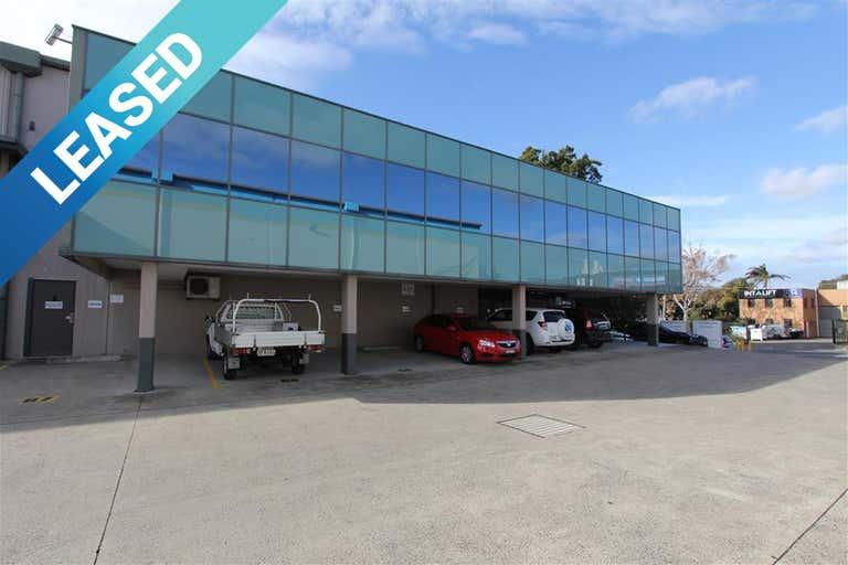 Suite 8/7-11 Parraweena Road Caringbah NSW 2229 - Image 1