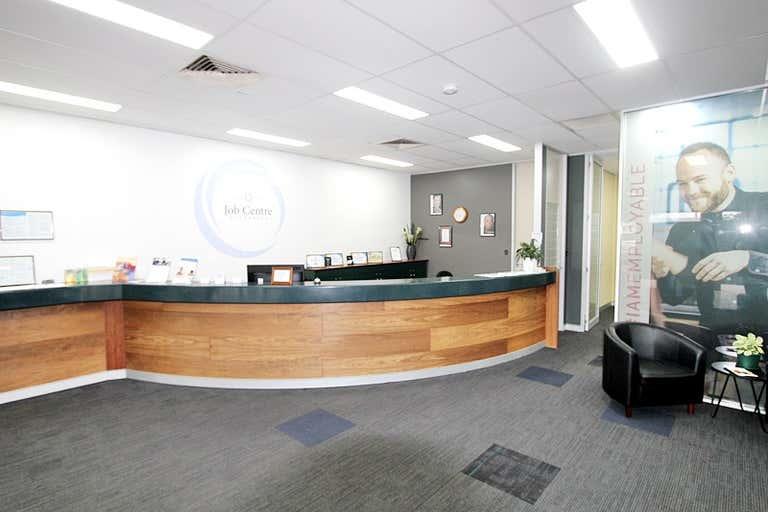 8 Baylis Street Wagga Wagga NSW 2650 - Image 3