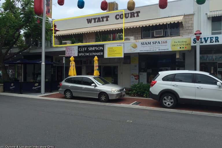 4/5 Davenport Street Southport QLD 4215 - Image 3