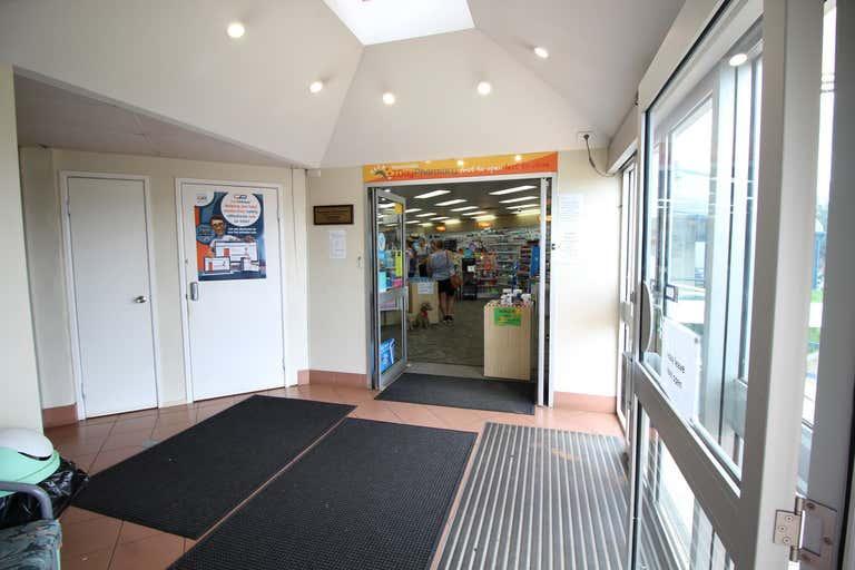 Suite E1, 177 James Street Toowoomba City QLD 4350 - Image 2