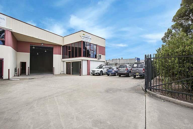 1/18 Stennett Road Ingleburn NSW 2565 - Image 1