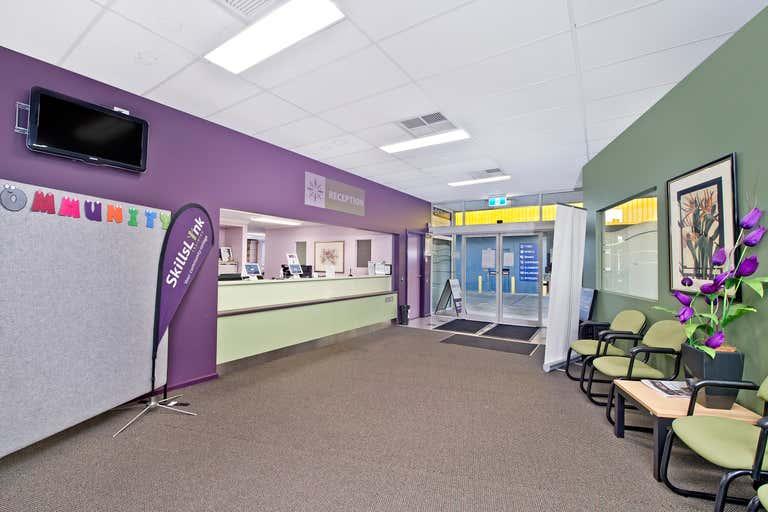 (S) Lot 1, 77 Hastings River Drive Port Macquarie NSW 2444 - Image 4