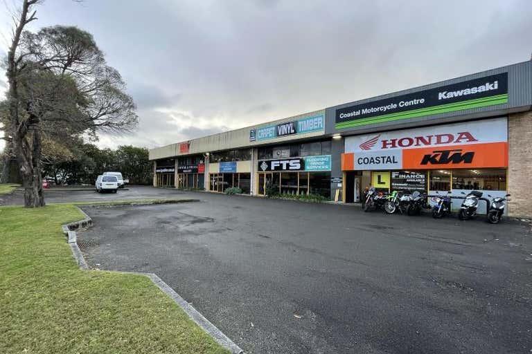 Unit 5, 6 Bowen Crescent West Gosford NSW 2250 - Image 1