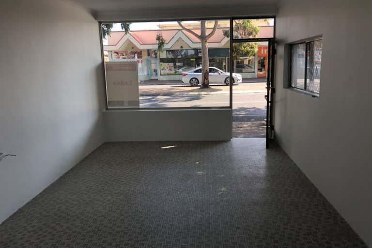 225A Henley Beach Road Torrensville SA 5031 - Image 3