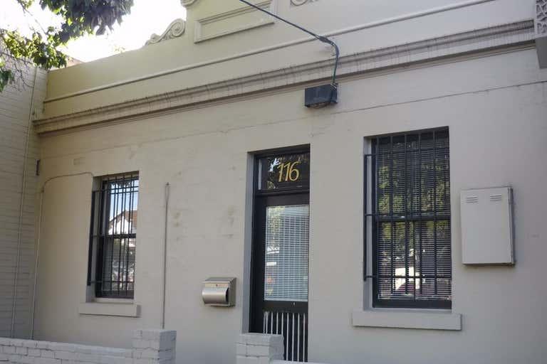 116 Bank street South Melbourne VIC 3205 - Image 1
