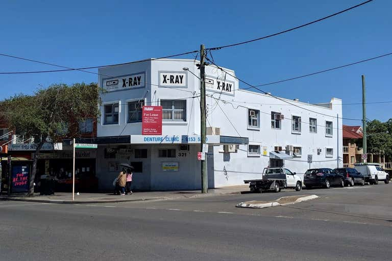 321 Belmore Road Riverwood NSW 2210 - Image 2