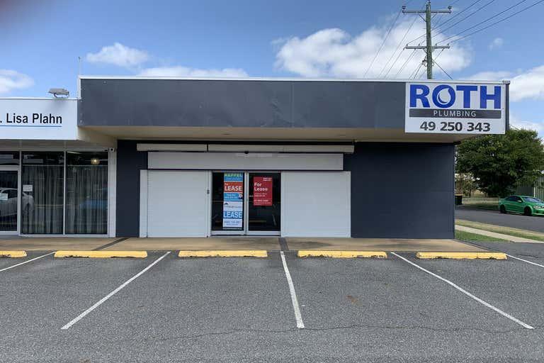 5/287 Richardson Road Kawana QLD 4701 - Image 1