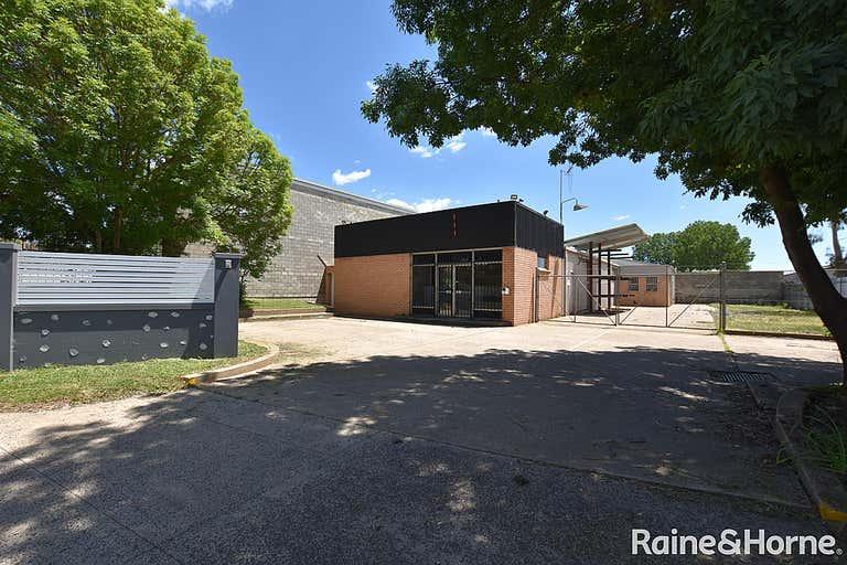 1 Edward Street Orange NSW 2800 - Image 1