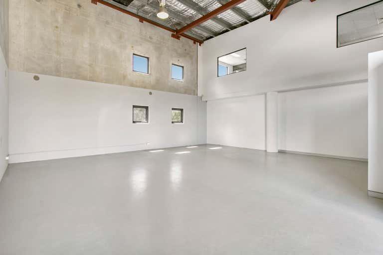 202-204 Harbord Road Brookvale NSW 2100 - Image 2