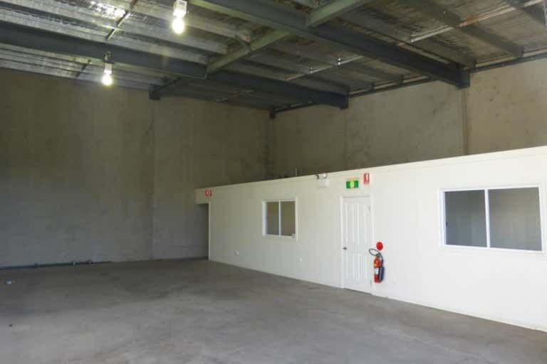5/4 Carboni Court Dubbo NSW 2830 - Image 2