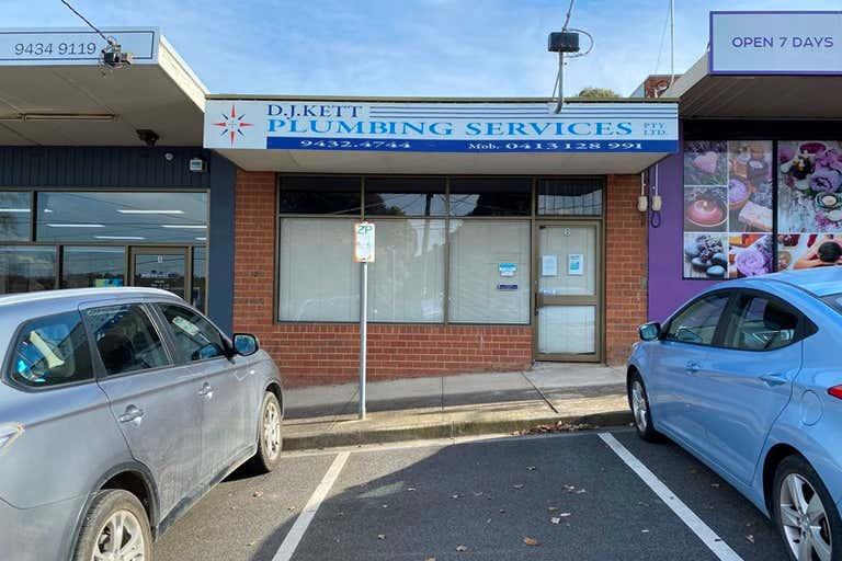 6 Hopkins Street Greensborough VIC 3088 - Image 1