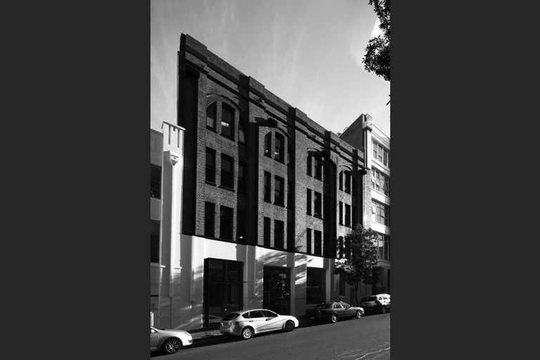19 Foster Street, 2, 3, 4, 19 Foster Street Surry Hills NSW 2010 - Image 1