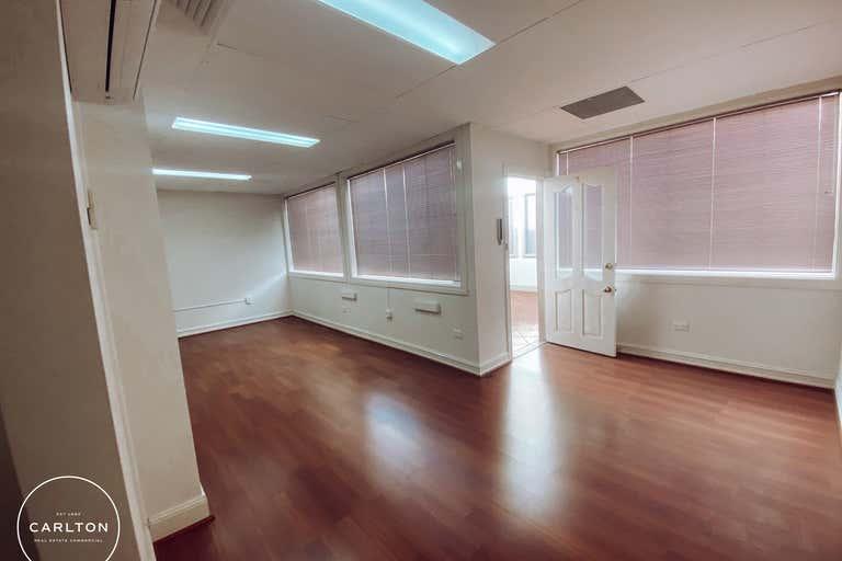 3/407-409 Bong Bong Street Bowral NSW 2576 - Image 2