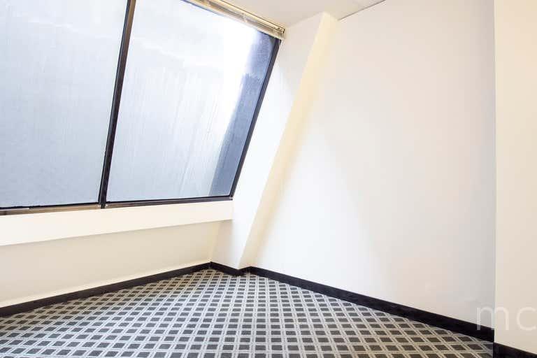 Kew Junction Tower, Suite 212, 89 High Street Kew VIC 3101 - Image 2