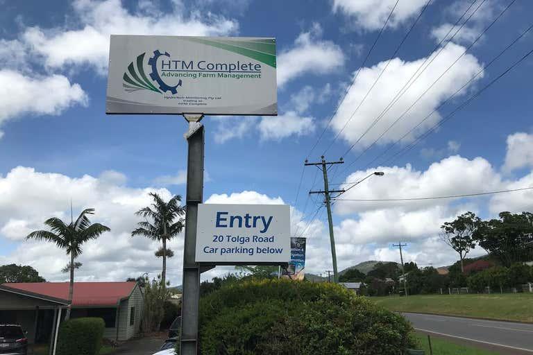 20A Tolga Road Atherton QLD 4883 - Image 2