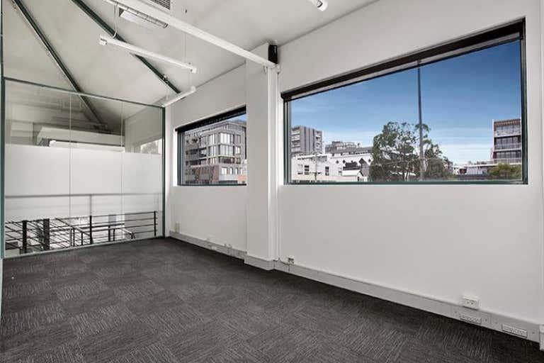 Suite 6/214 Graham Street Port Melbourne VIC 3207 - Image 3