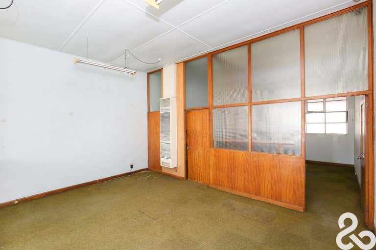 570 High Street Preston VIC 3072 - Image 3