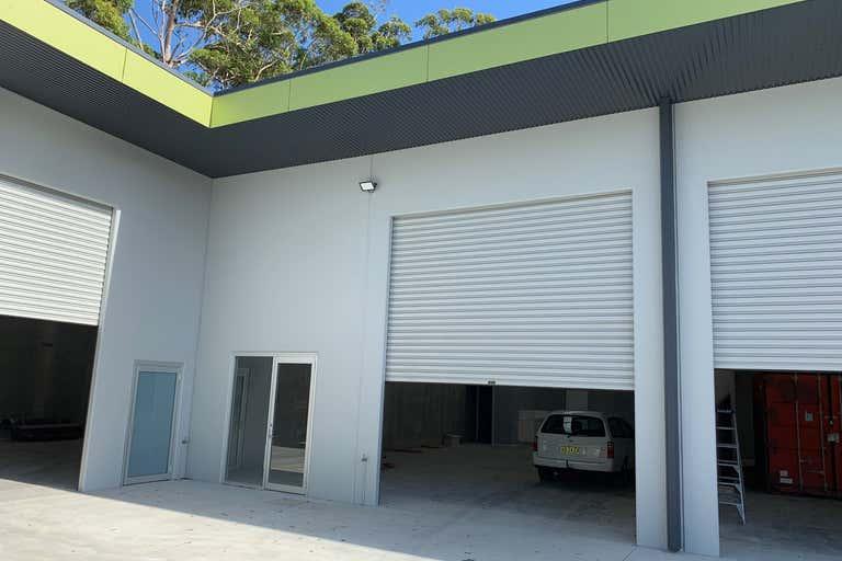 4/25 Hawke Drive Woolgoolga NSW 2456 - Image 2
