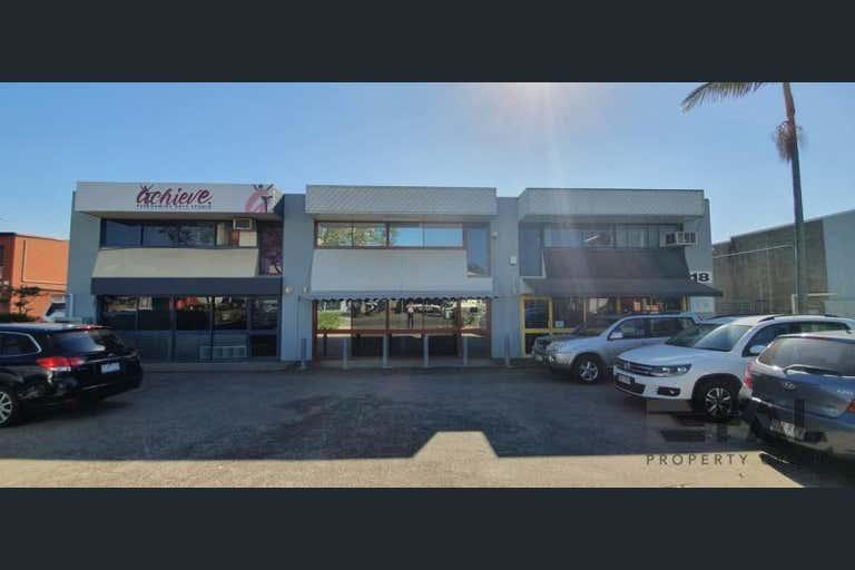 Unit  2, 18 Spine Street Sumner QLD 4074 - Image 1