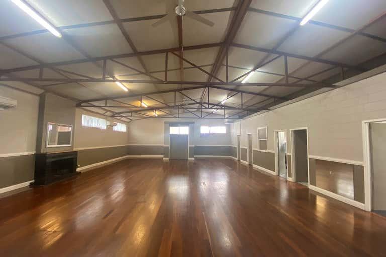 38 Mortess Street Brahma Lodge SA 5109 - Image 1