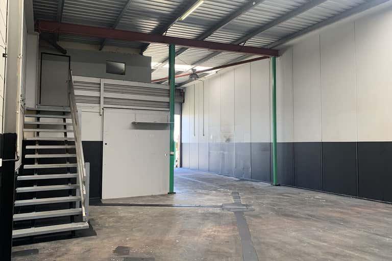 1/4 Moonbi Street Brendale QLD 4500 - Image 3