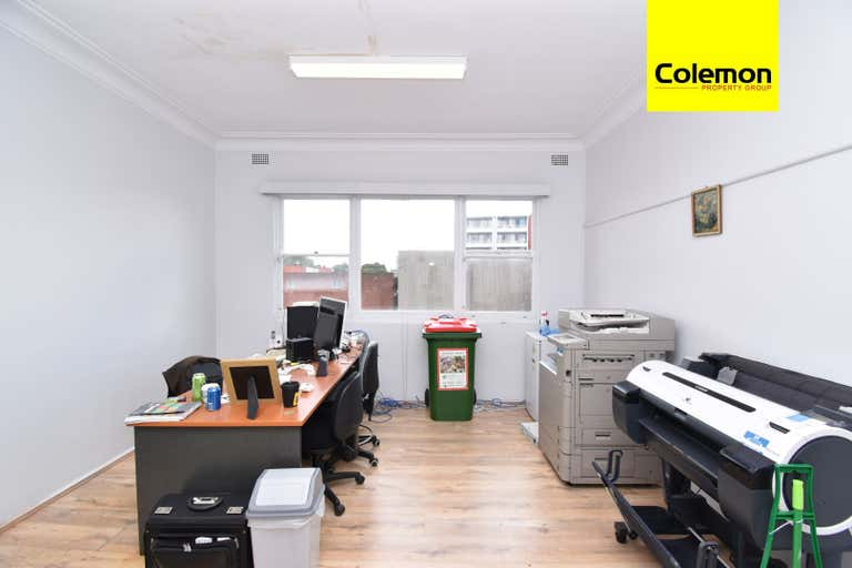 LEASED BY COLEMON PROPERTY GROUP, Suite 7, 140-142 Beamish St Campsie NSW 2194 - Image 3