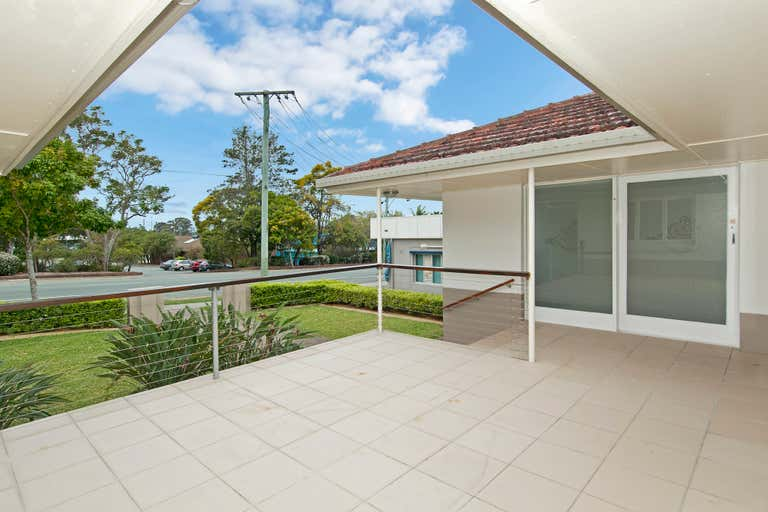 63 City Road Beenleigh QLD 4207 - Image 4