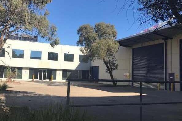 Rosebery NSW 2018 - Image 1