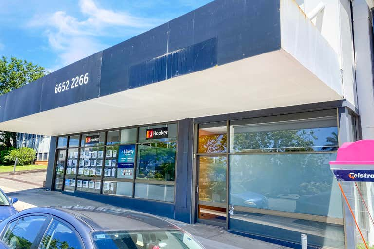 2/22 Moonee Street Coffs Harbour NSW 2450 - Image 1