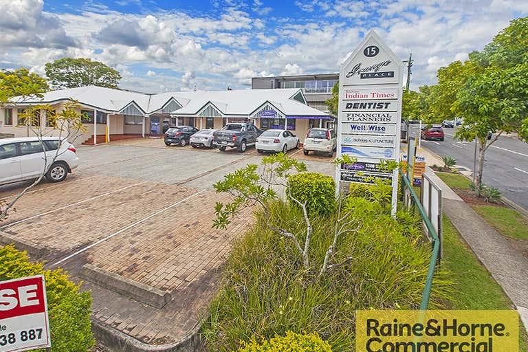 Grange QLD 4051 - Image 1