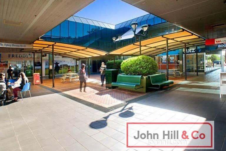 C07/250-318 Parramatta Road Homebush NSW 2140 - Image 1
