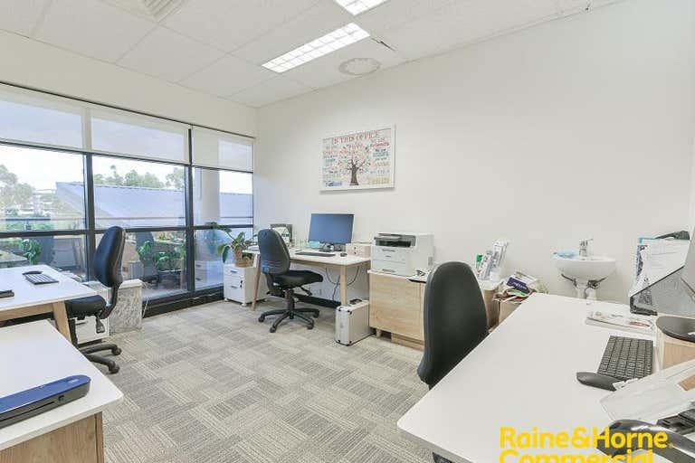 Suite 17, 42 Parkside Crescent Campbelltown NSW 2560 - Image 4