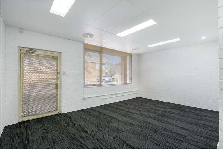 Suite 1, 92 Blackwall Road Woy Woy NSW 2256 - Image 4