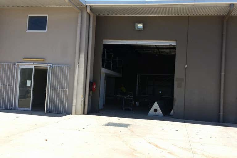 2/13 Focal Avenue Coolum Beach QLD 4573 - Image 2