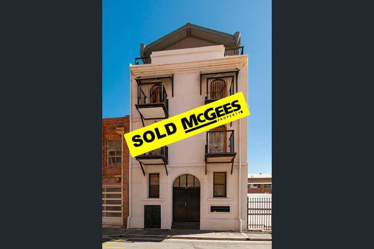 25 Eliza Street Adelaide SA 5000 - Image 1