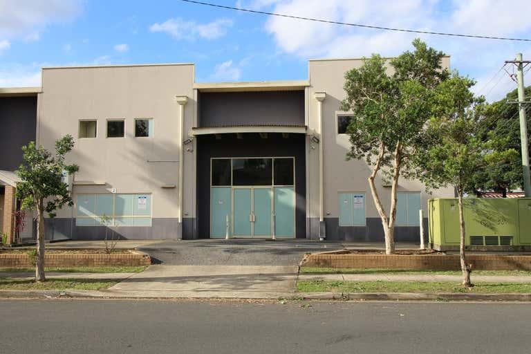 Unit 2, 2-6 Peel Street Holroyd NSW 2142 - Image 1