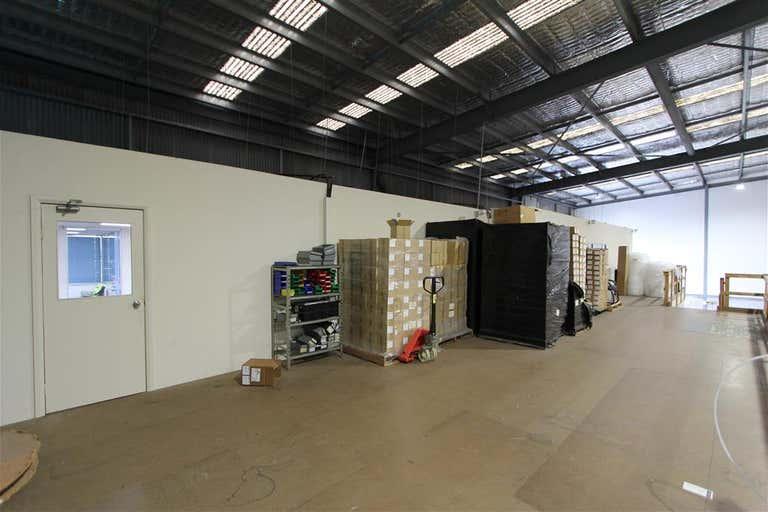 Suite 8/7-11 Parraweena Road Caringbah NSW 2229 - Image 3