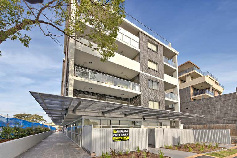 71/2 Porter Street Ryde NSW 2112 - Image 1