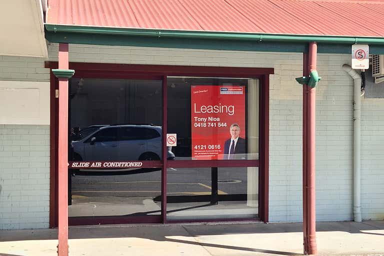 8/221 Lennox Street Maryborough QLD 4650 - Image 1
