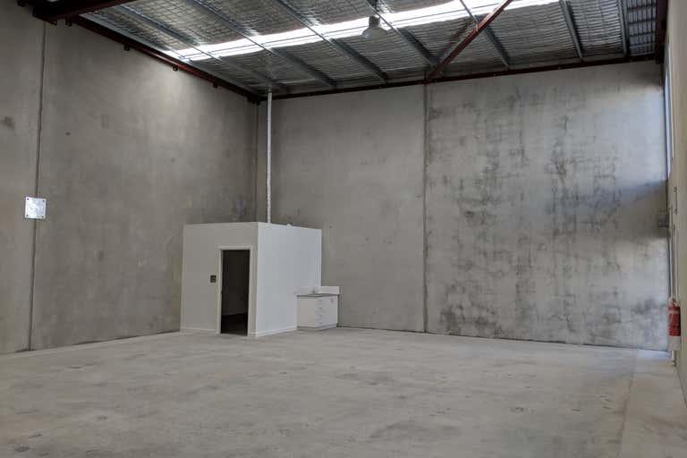 Unit 10 / 43 Edward Street Osborne Park WA 6017 - Image 2