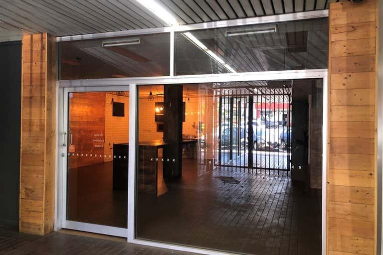 Shop 6, 29 Miles Street Mount Isa QLD 4825 - Image 1