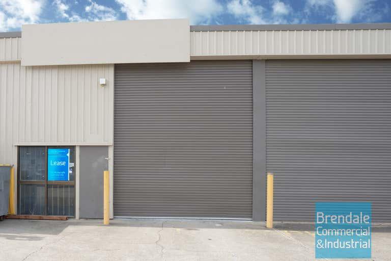 Unit 7, 4 Belconnen Cres Brendale QLD 4500 - Image 3