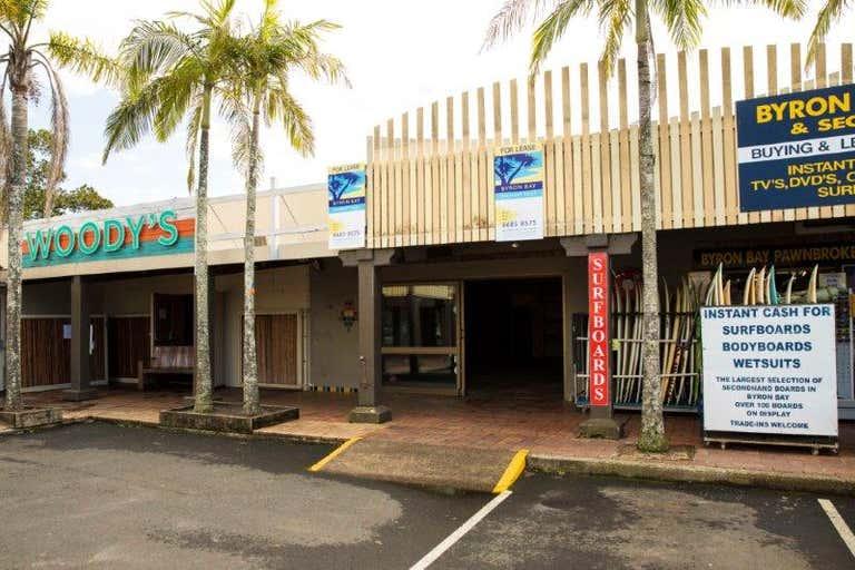 8/90 Jonson Street Byron Bay NSW 2481 - Image 3