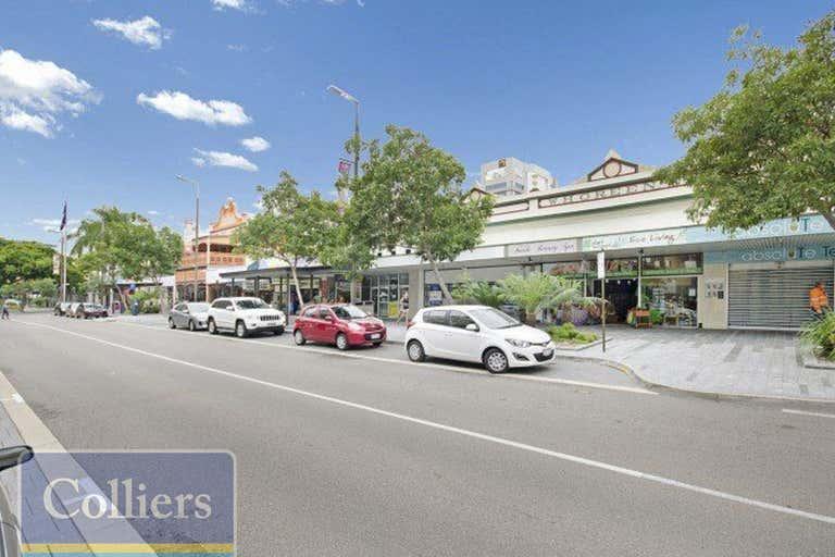 Tenancy 2, 269-271 Flinders Street Townsville City QLD 4810 - Image 3