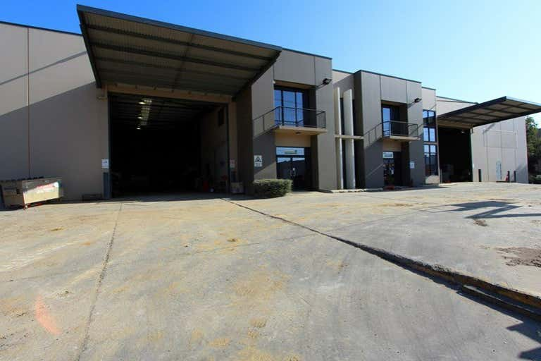 2 Avalli Road Prestons NSW 2170 - Image 1